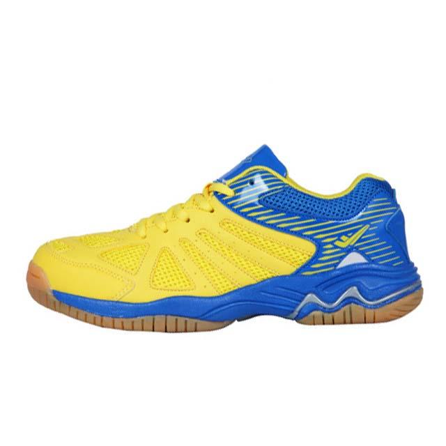 d35f47c23 مصادر شركات تصنيع احذية كرة الطائرة واحذية كرة الطائرة في Alibaba.com