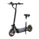 Best Popular Cheaper 1000watt Chinese Electric Power Scooter