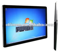 42/46/47 inch industrial touch panel Android tablet PC OEM/ODM high configuration desktop computers