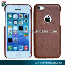 china alibaba leather sticker design phones cases for iphone 5c