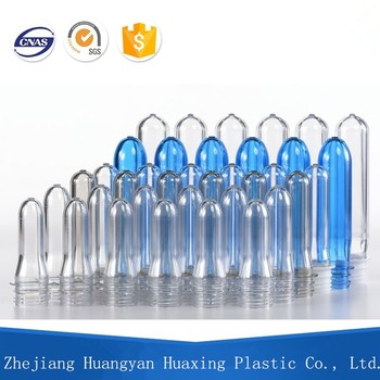 Pco1810 28mm Water Juice Drinking Plastic Pet Preform - Buy Plastic  Preform,Pco1810 Pet Preform,28mm Pet Preform Product on Alibaba com