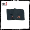 New style custom printed glasses bags, eyeglasses pouch with logo printing, high quality microfiber eyeglass bags