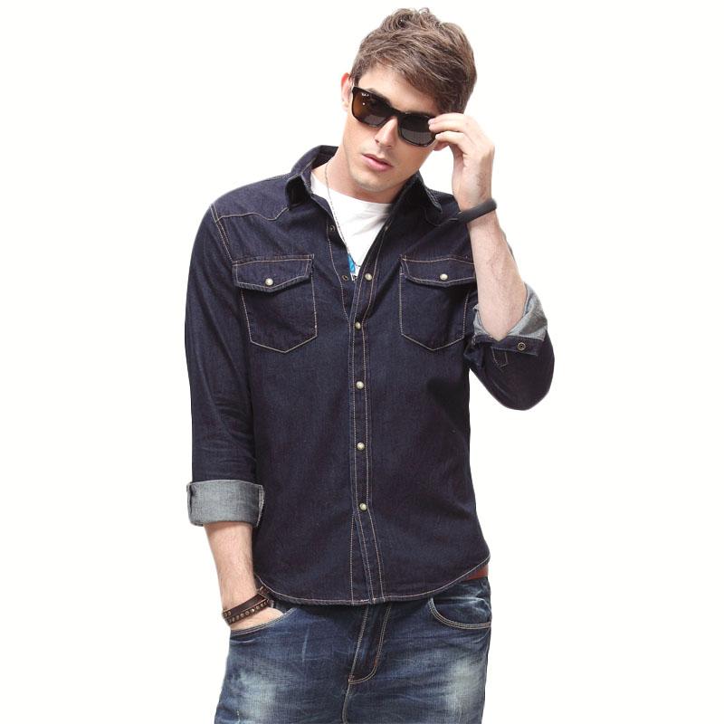 Camisas Con Broches - Compra lotes baratos de Camisas Con