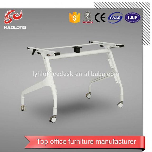 Nice Motorized Adjustable Height Table Legs Table