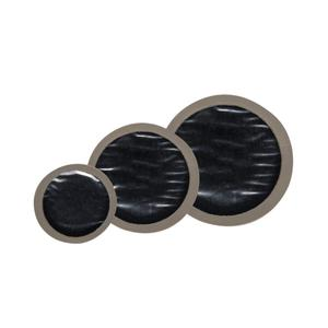 Hot Selling Tire Repair Products Rubber Cold Tire Patch