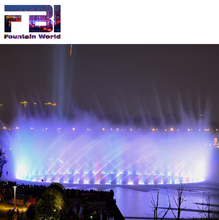 512 DMX lights fit <span class=keywords><strong>fontein</strong></span> muziek outdoor <span class=keywords><strong>china</strong></span> made goedkope digitale water fonteinen met LED rgb verlichting