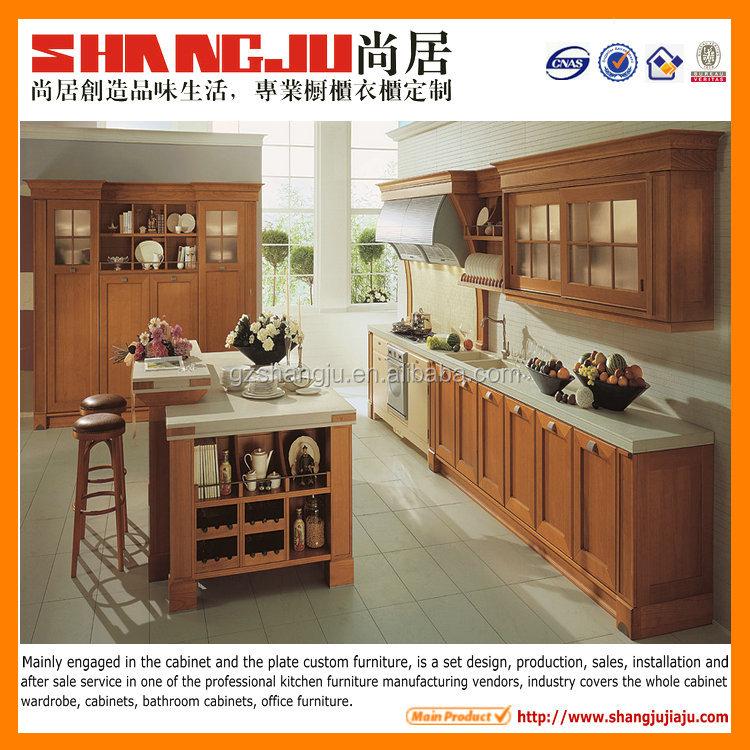 Birch Wood Kitchen Cabinet, Birch Wood Kitchen Cabinet Suppliers And  Manufacturers At Alibaba.com