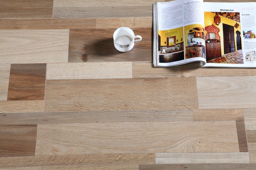 Ptp merk linoleum vloeren prijzen home depot laminaat vloer