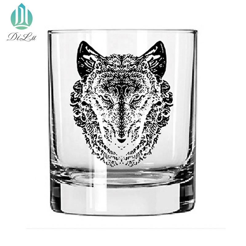 Großhandel whiskey glas gravur Kaufen Sie die besten whiskey ...