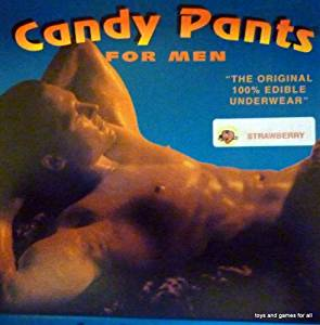2fa7c52fa1d2 Cheap Edible Underwear Men, find Edible Underwear Men deals on line ...