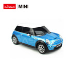 RASTAR shantou factory 1:18 bmw Mini cooper rc toy cars for kids
