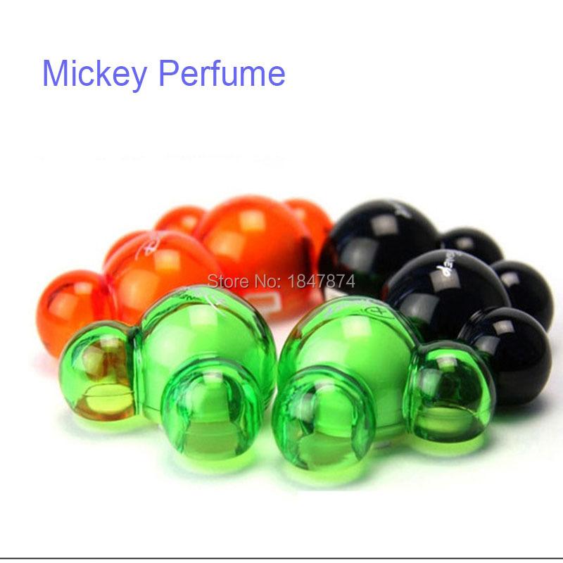 mickey auto achetez des lots petit prix mickey auto en provenance de fournisseurs chinois. Black Bedroom Furniture Sets. Home Design Ideas