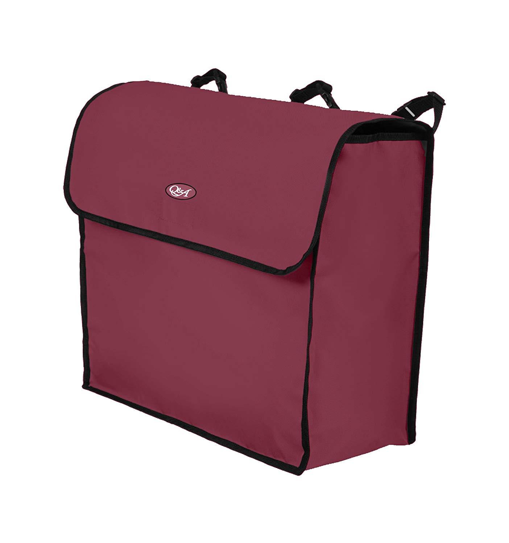 Cheap Horse Gear Bag Find Horse Gear Bag Deals On Line At Alibaba Com