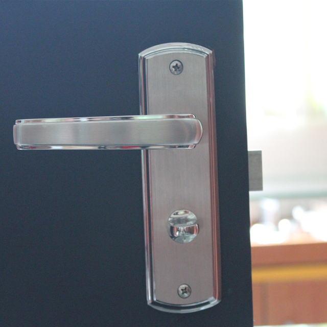 Buy Cheap China modern door lock Products, Find China modern door ...