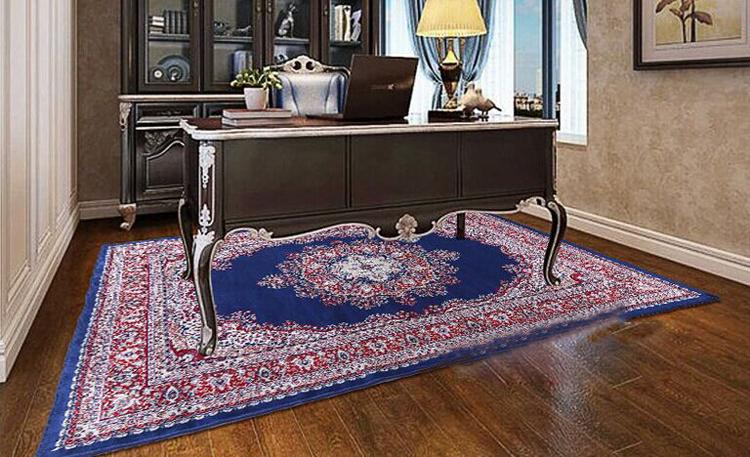 Tapijttegels Slaapkamer Ontwerpen : Continental zijde tapijt woonkamer slaapkamer tapijt perzische zijde