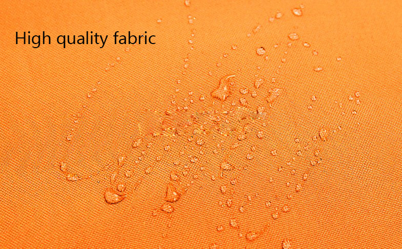 Manufacturers wholesale Customize adult life jacket professional foam swimming vest fishing vest