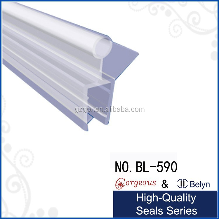 Beautiful Rubber Door Seals Dust Seal Strip   Buy Home Room Partition Panels Dust  Seal Strip,Home Room Partition Panels Dust Seal Strip,Home Room Partition  Panels ...