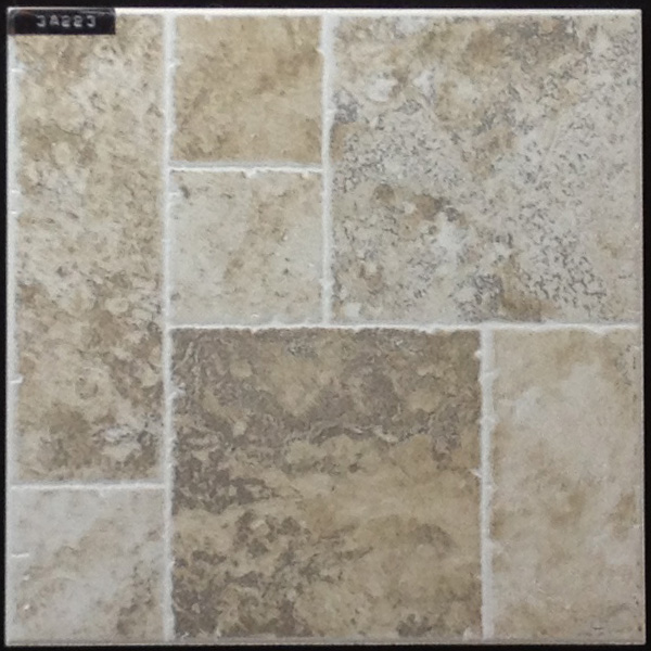 80x80 Ceramic Floor Tile 80x80 Ceramic Floor Tile Suppliers And