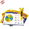 /product-detail/kids-read-pen-your-own-books-customized-children-learning-machine-educational-toy-talking-pen-oem-odm-60780609973.html