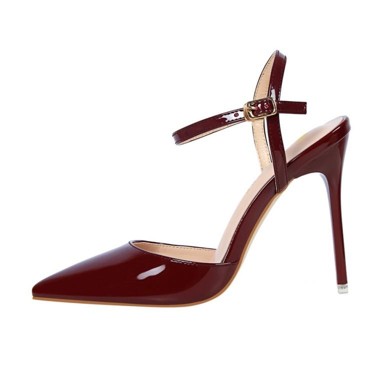 33401b800 مصادر شركات تصنيع أحذية الكعب العالي وأحذية الكعب العالي في Alibaba.com