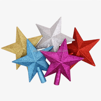 DIY Moravian Star Tree Topper | Living Well on the Cheap | Diy ... | 350x350