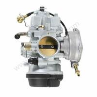 Cheap Kawasaki Fc540v Carburetor, find Kawasaki Fc540v