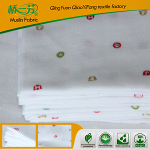 100% cotton white embroidery lace fabric with holes special design