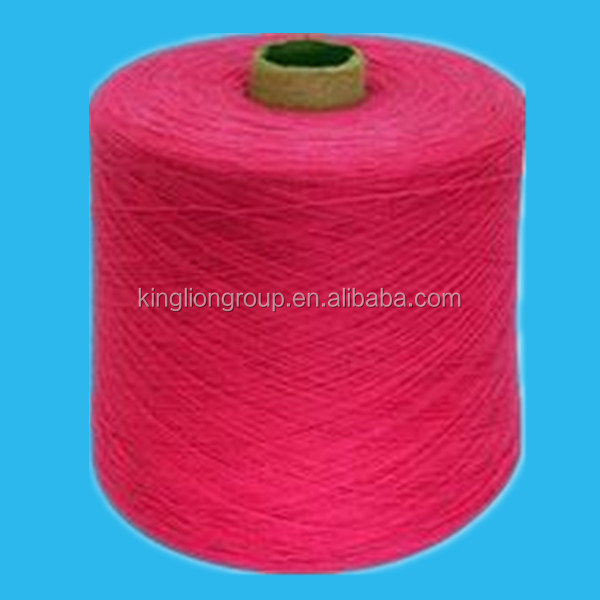 2mm pp/polyester/cotton plastic twine