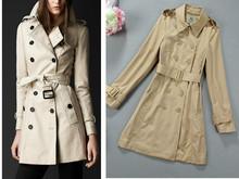 Burberry clothing from Aliexpress - Aliexpress.com reviews e18aef32b73e