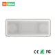 Original Xiaomi Mi Bluetooth Speaker 2 Square Box Stereo Portable High Definition Sound Quality Bluetooth 4.2 Play Music AUX