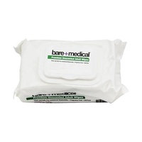 Medical Wipes Medicated wipes Witch Hazel Effective Hemorrhoid Relief