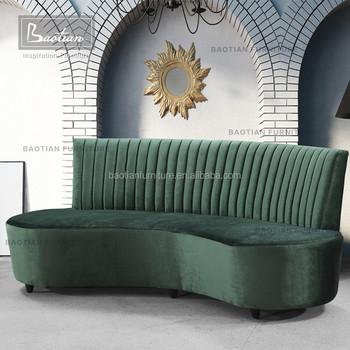 80 Gambar Jenis Kursi Sofa HD Terbaik