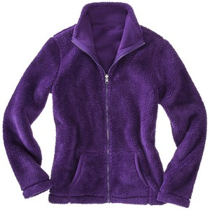 China Jacket Coral Fleece, China Jacket Coral Fleece Manufacturers ...