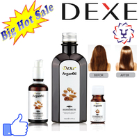 grow care hair oil world best selling daily use at home