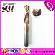 tungsten carbide power screwdriver drilling bit pilot drill bit shank drill