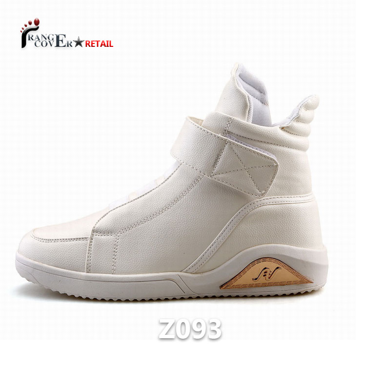 Scegliere Produttore alta qualità Scarpe Sportive Dropshipping e Scarpe  Sportive Dropshipping su Alibaba.com c934b2cd141