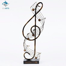 Best price custom various size superior quality beautiful decorative wrought iron