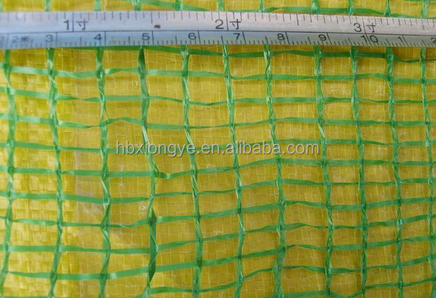 China new product pp big oak firewood mesh bag/wholesale mesh firewood bags poland