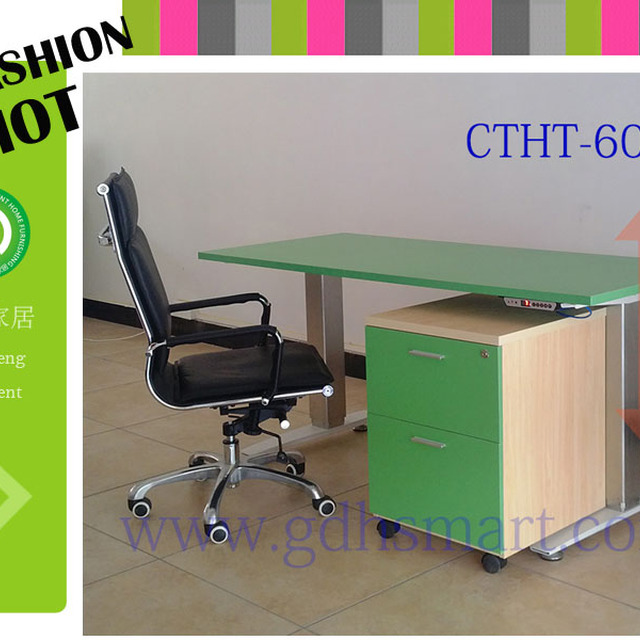 White Office Desk Furniture For Large People Australia Office Furniture Part 67