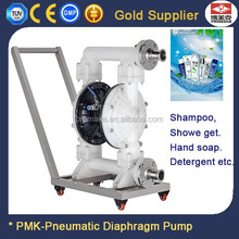 Pneumatic gear pump pneumatic gear pump suppliers and manufacturers pneumatic gear pump pneumatic gear pump suppliers and manufacturers at alibaba ccuart Gallery
