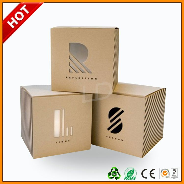 Hot sale & high quality custom design tea tin box ,tea set paper packaging box