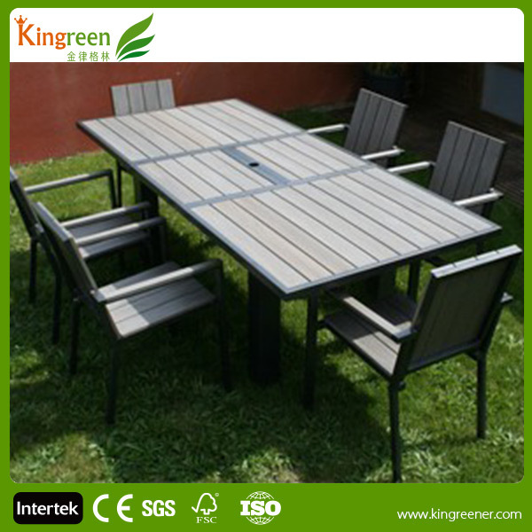 China wpc garden furniture china wpc garden furniture suppliers and china wpc garden furniture china wpc garden furniture suppliers and manufacturers at alibaba watchthetrailerfo