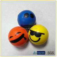Gravim China cheap bulk bouncy ball