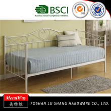 Modern Full chinese day bed