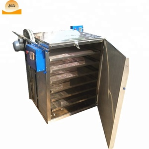 Good performance mini fruit dehydrator solar fish dryer /solar drying machine with lowest price