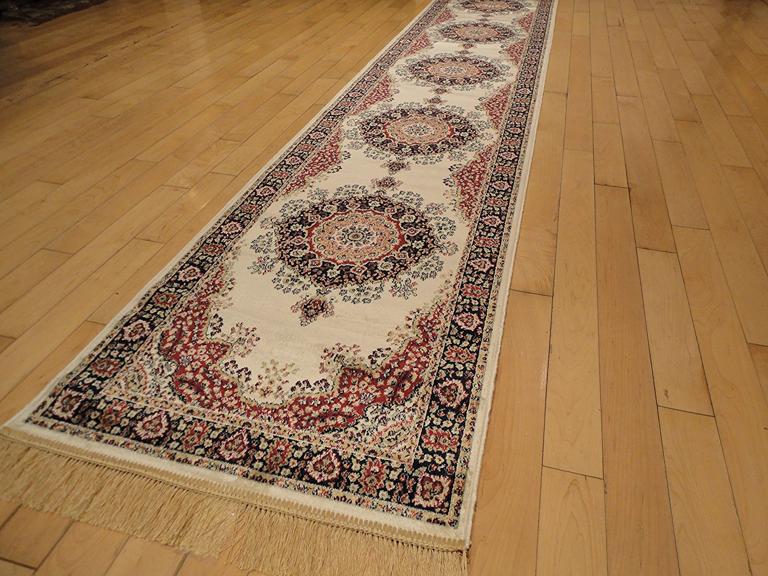 Cheap Hallway Rug Runners Find Hallway Rug Runners Deals On Line At