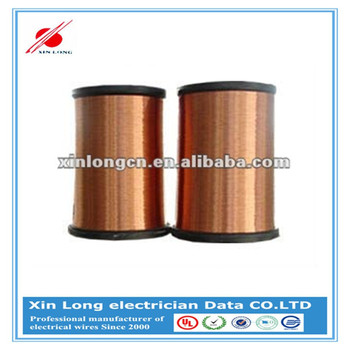 Iec Standard Voice Coil Round Copper Enameled Magnet Copper Coil ...