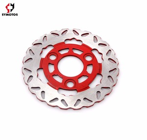 DAX bike160mm disc Z50 220mm/160mm disc/motocycle disc parts
