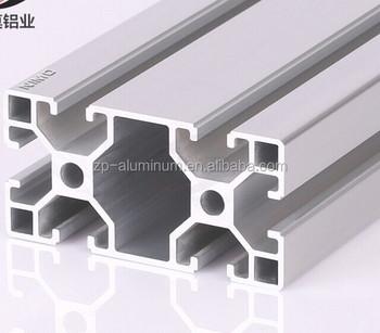 Guangzhou Aluminum Awning Rail Track Manufacturer