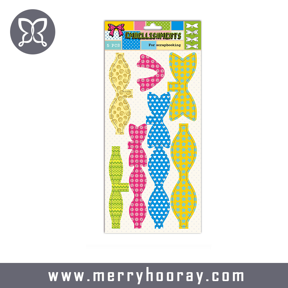 Discount Stickers Wholesale Stickers Suppliers Alibaba